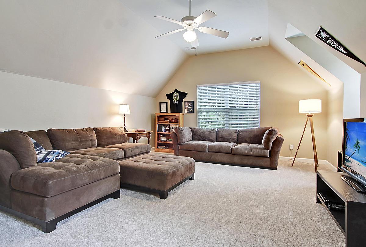 Hamlin Plantation Homes For Sale - 3513 Higgins, Mount Pleasant, SC - 10