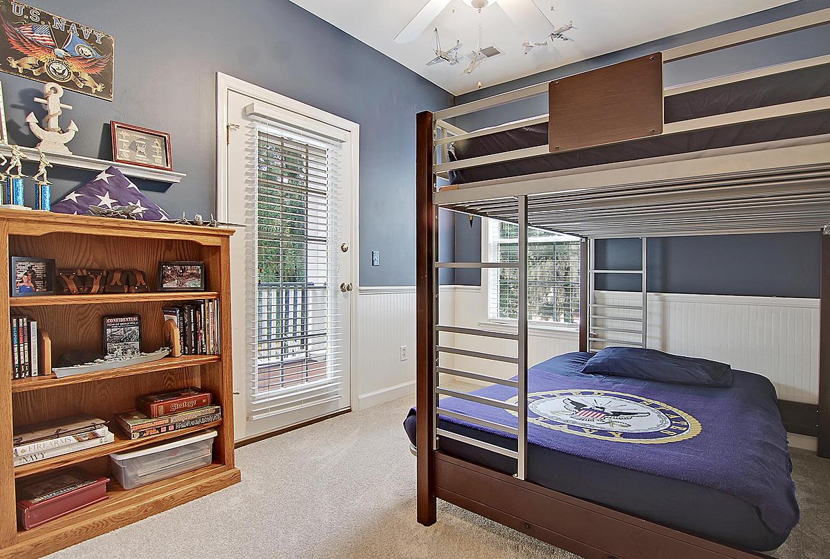 Hamlin Plantation Homes For Sale - 3513 Higgins, Mount Pleasant, SC - 26