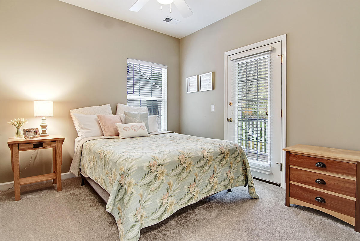 Hamlin Plantation Homes For Sale - 3513 Higgins, Mount Pleasant, SC - 7
