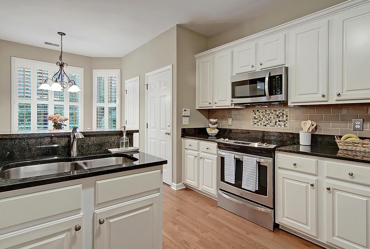 Hamlin Plantation Homes For Sale - 3513 Higgins, Mount Pleasant, SC - 33