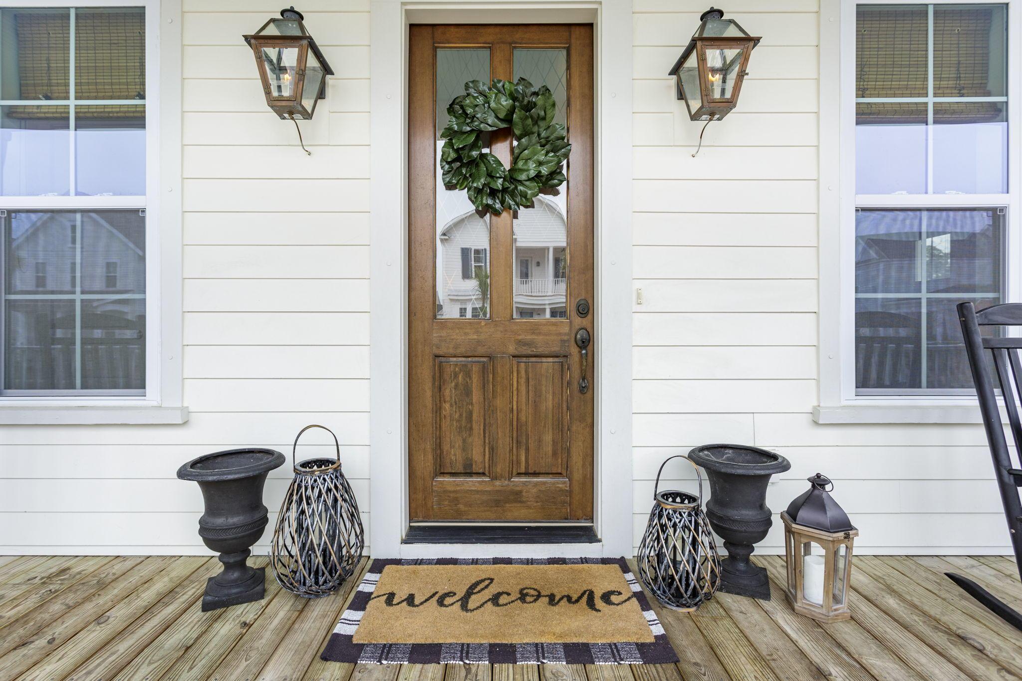 Carolina Park Homes For Sale - 3590 Backshore, Mount Pleasant, SC - 60