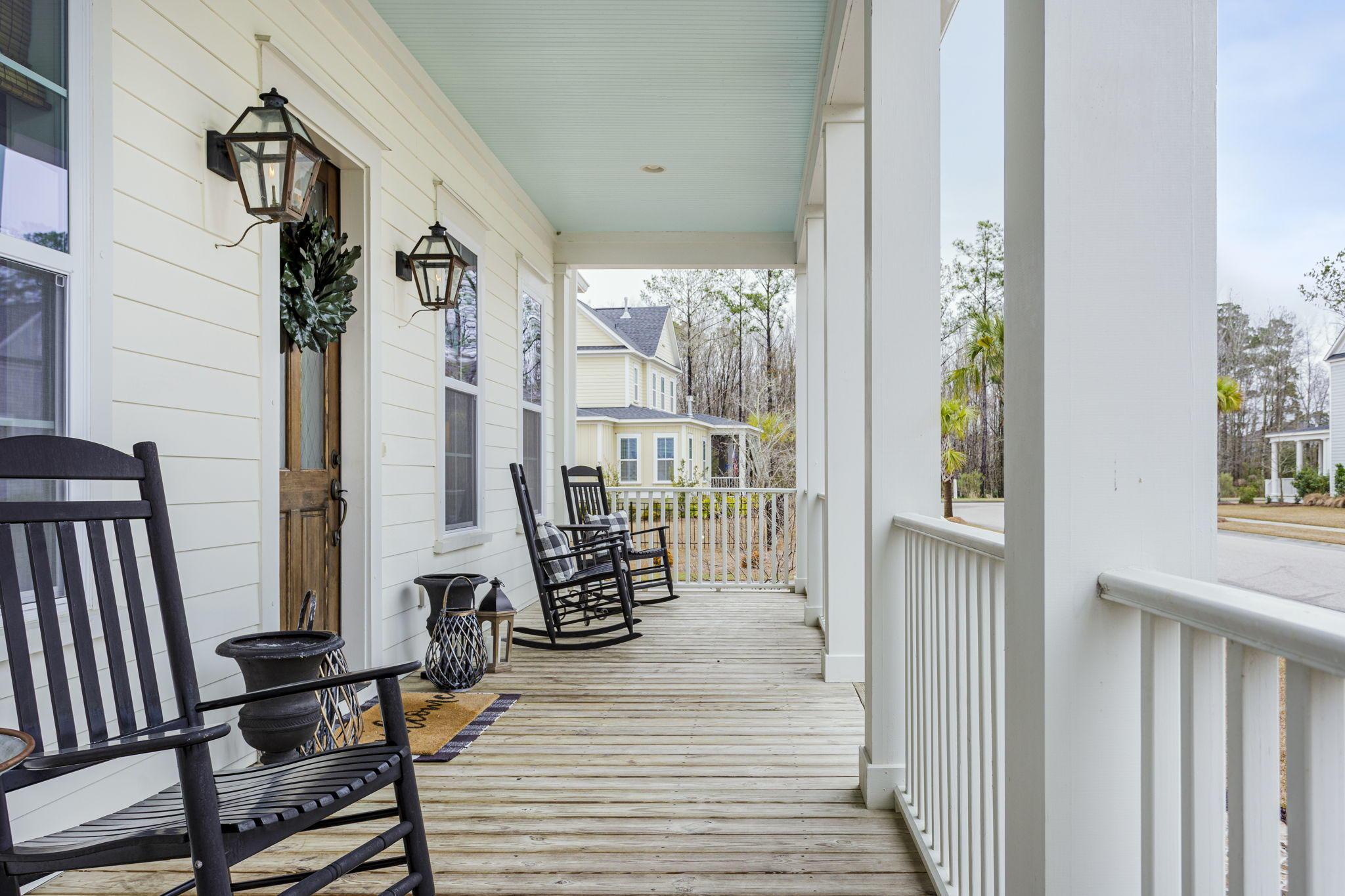 Carolina Park Homes For Sale - 3590 Backshore, Mount Pleasant, SC - 59