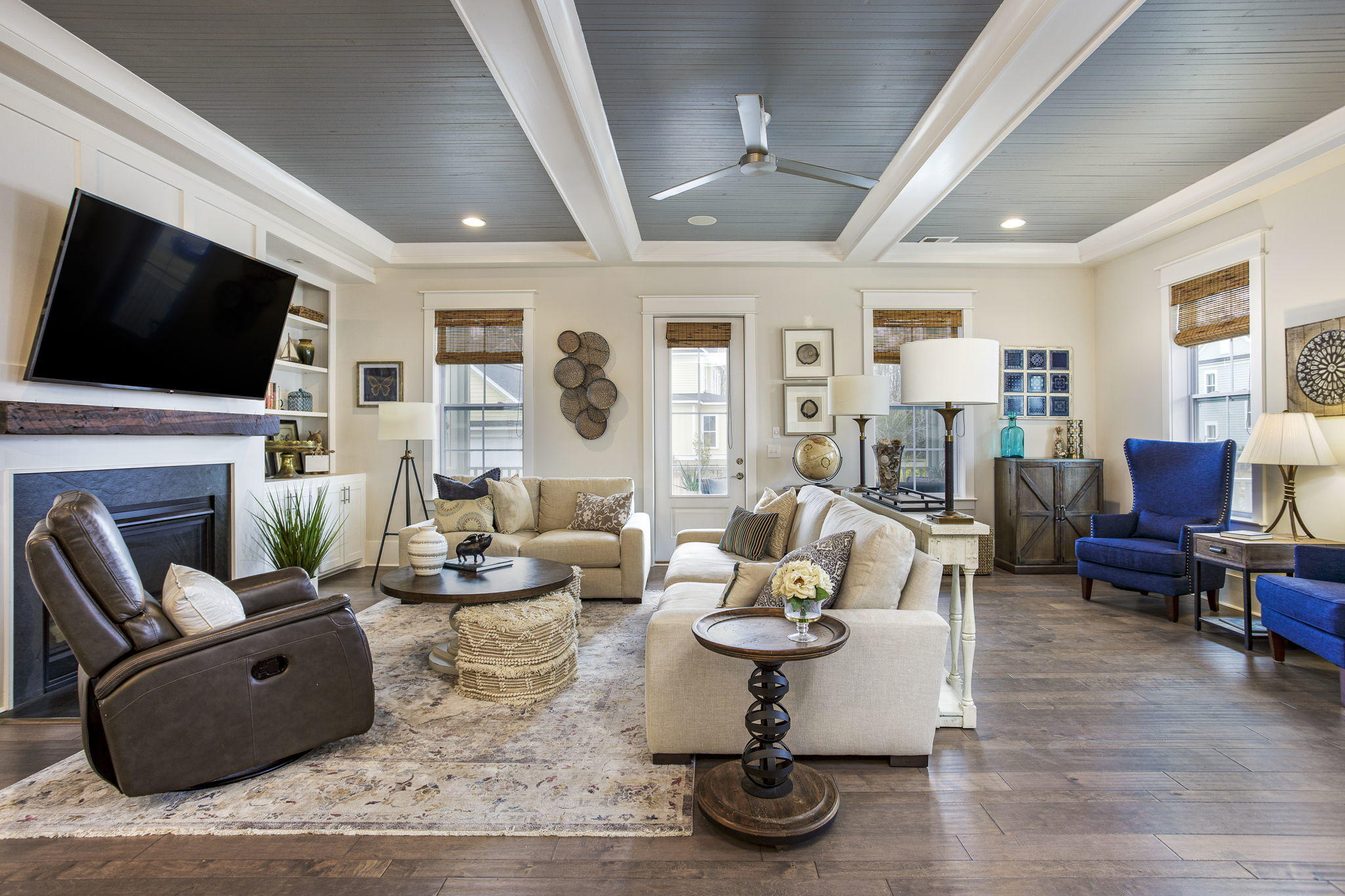 Carolina Park Homes For Sale - 3590 Backshore, Mount Pleasant, SC - 47
