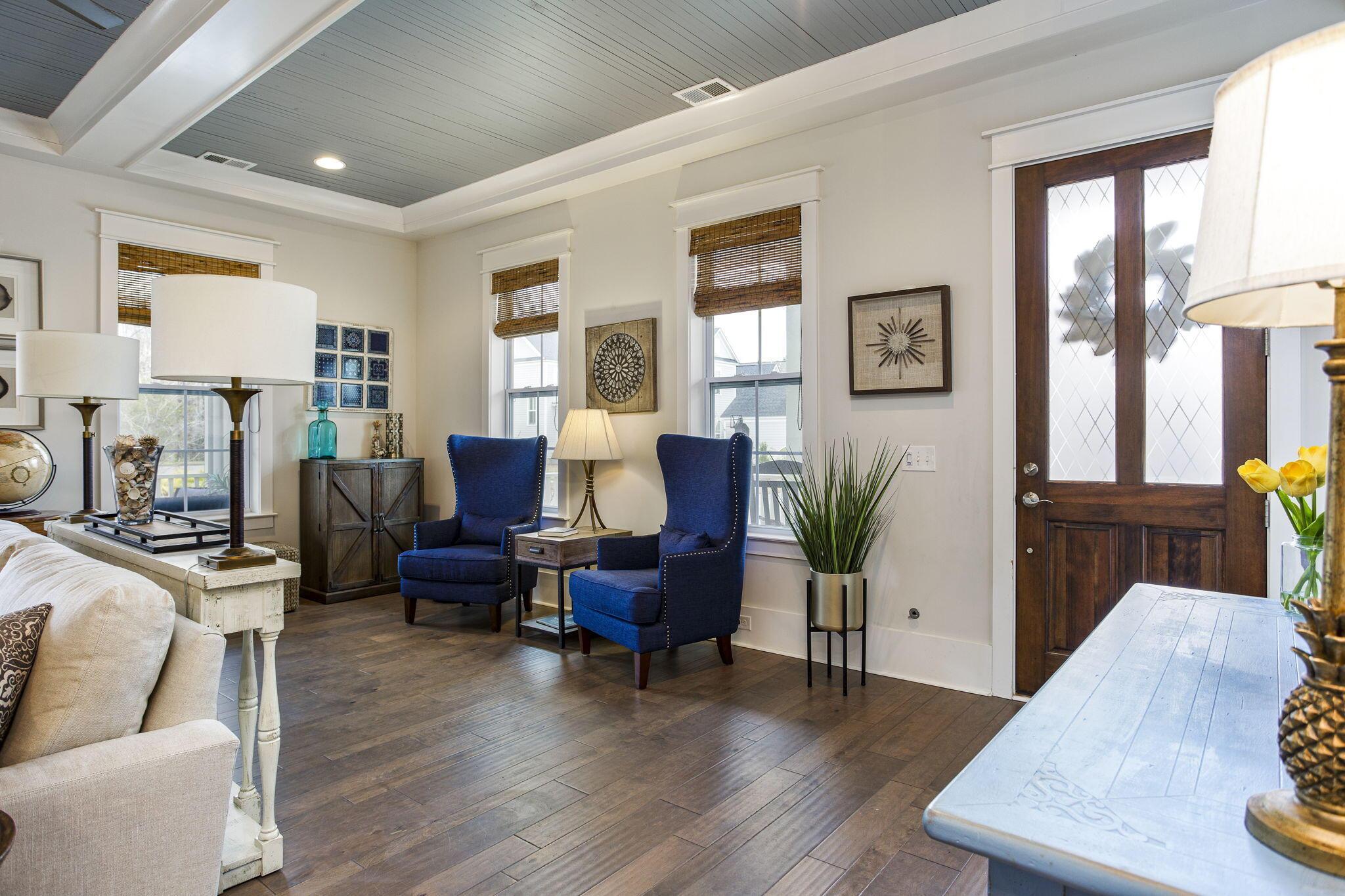 Carolina Park Homes For Sale - 3590 Backshore, Mount Pleasant, SC - 58
