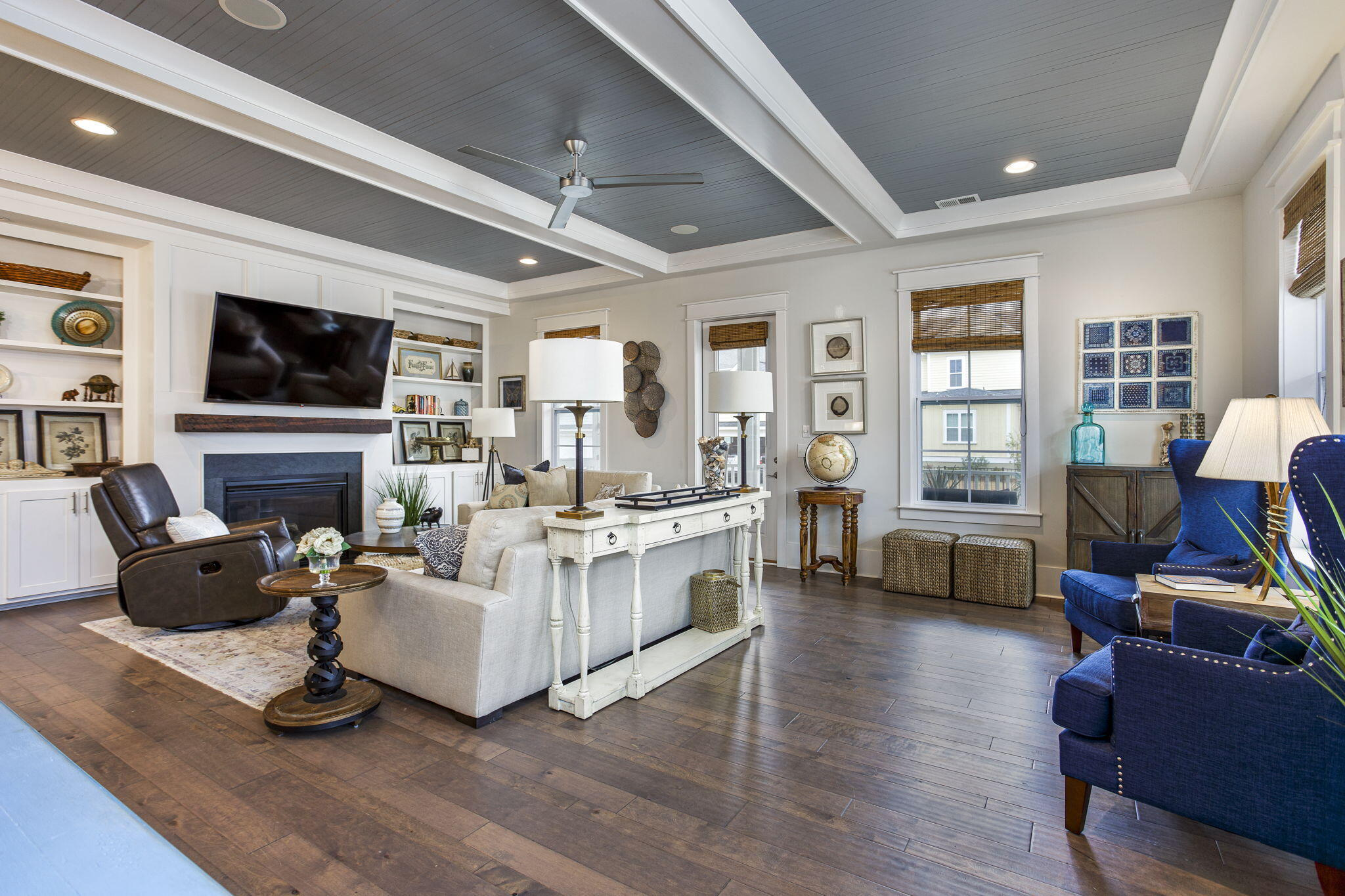 Carolina Park Homes For Sale - 3590 Backshore, Mount Pleasant, SC - 57