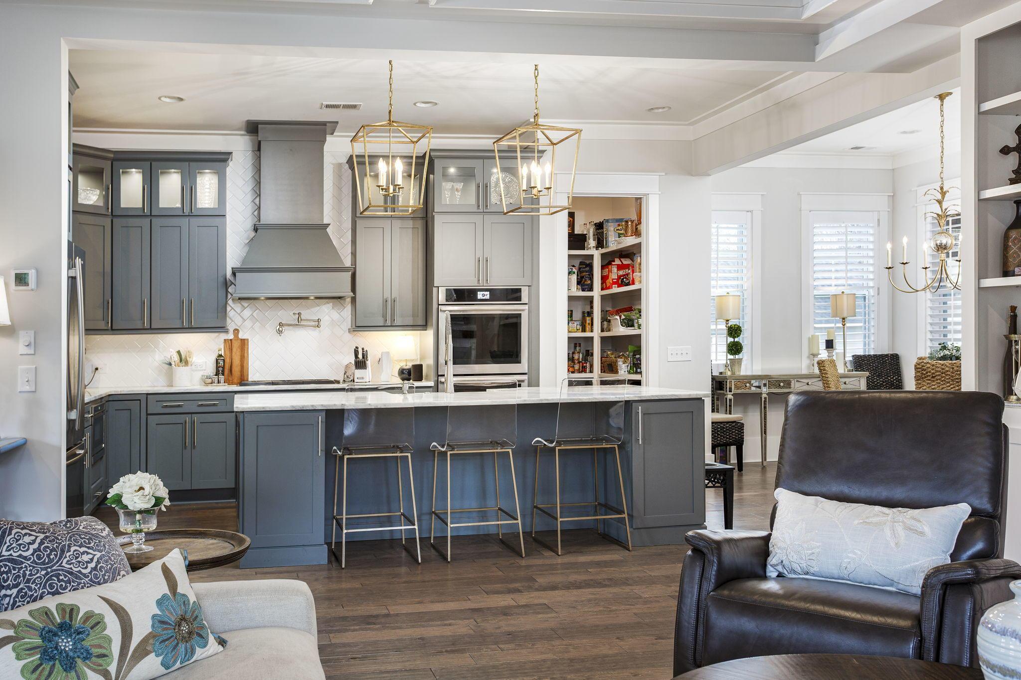 Carolina Park Homes For Sale - 3590 Backshore, Mount Pleasant, SC - 51