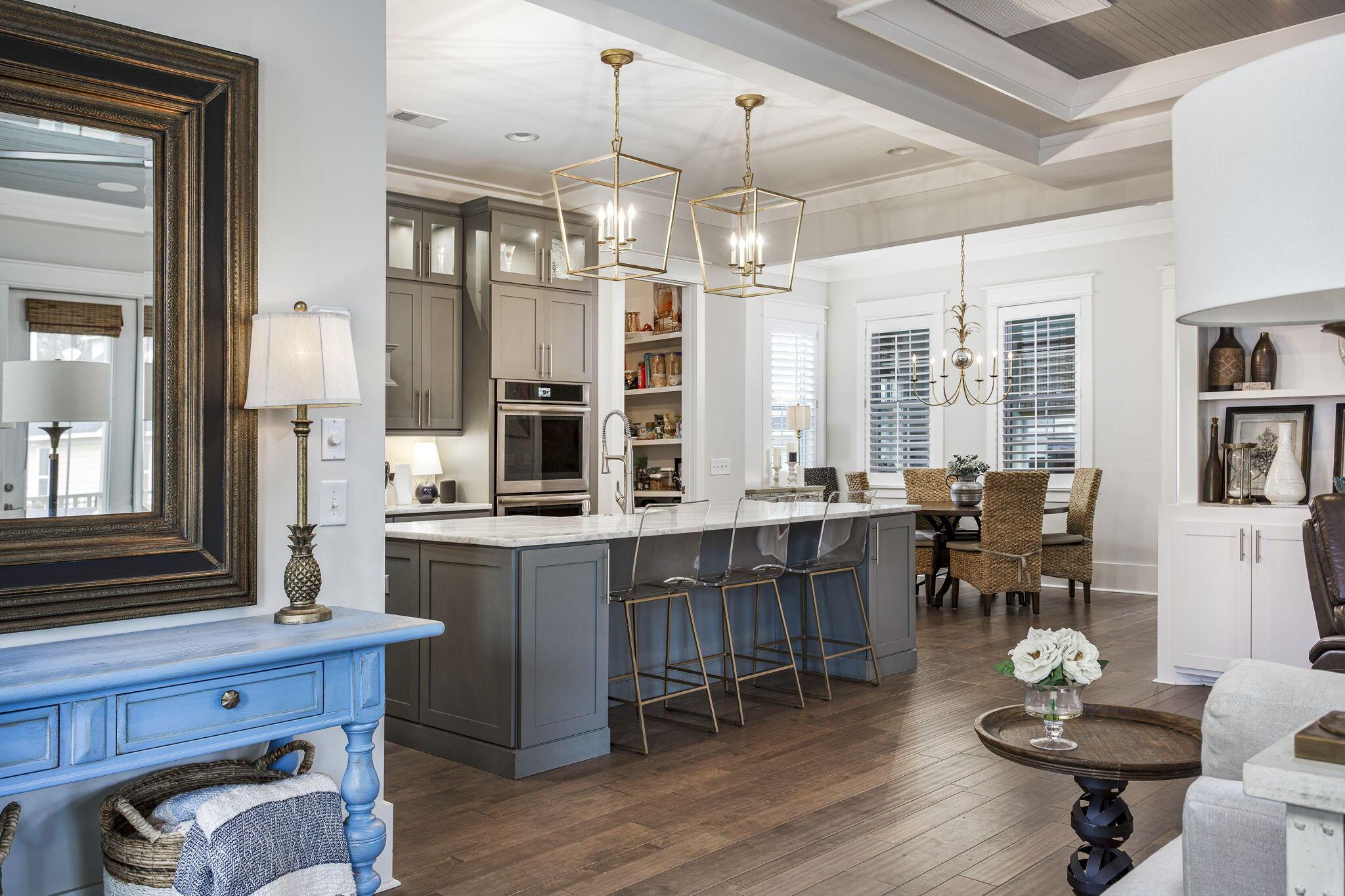 Carolina Park Homes For Sale - 3590 Backshore, Mount Pleasant, SC - 55
