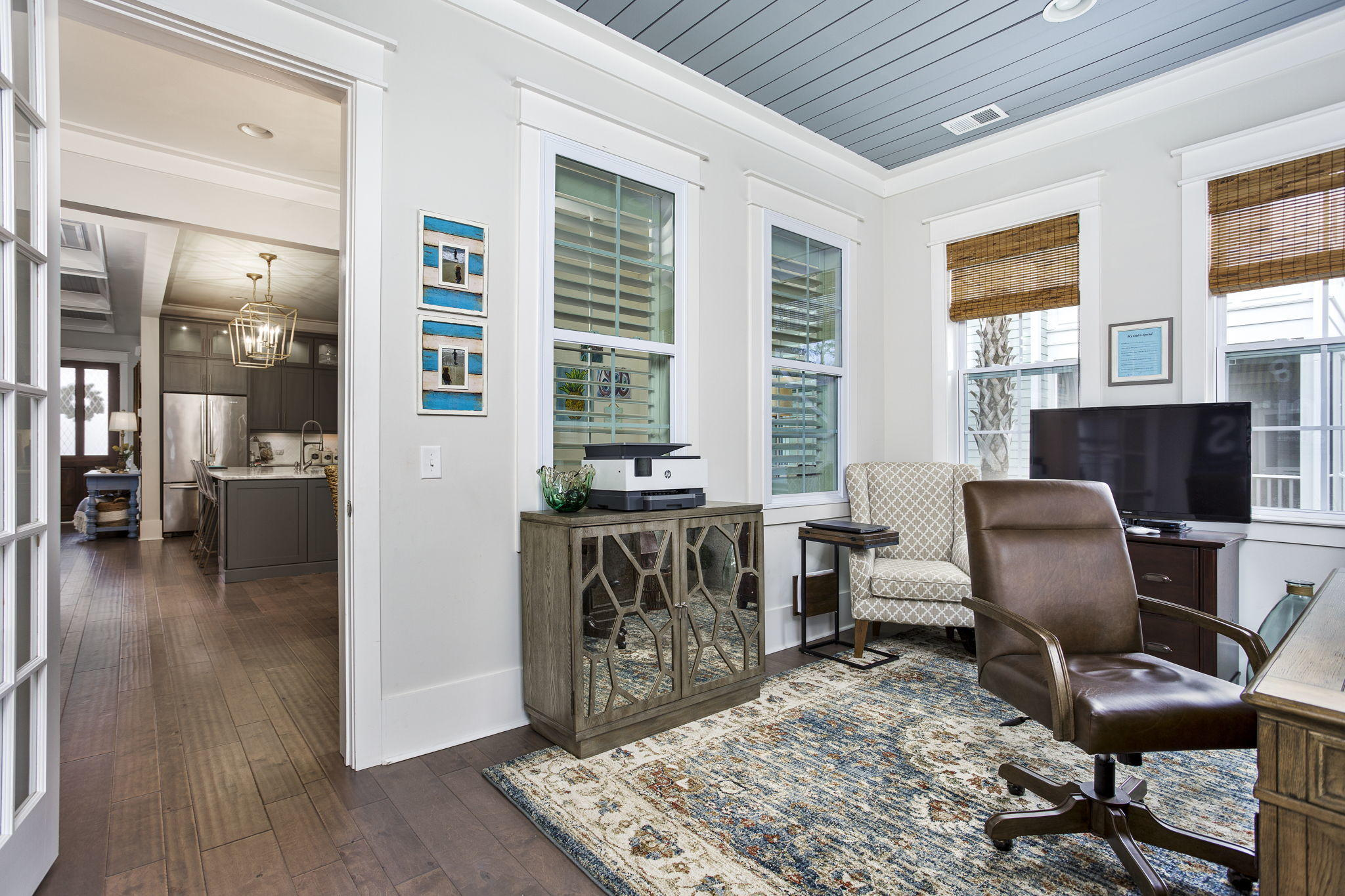 Carolina Park Homes For Sale - 3590 Backshore, Mount Pleasant, SC - 67