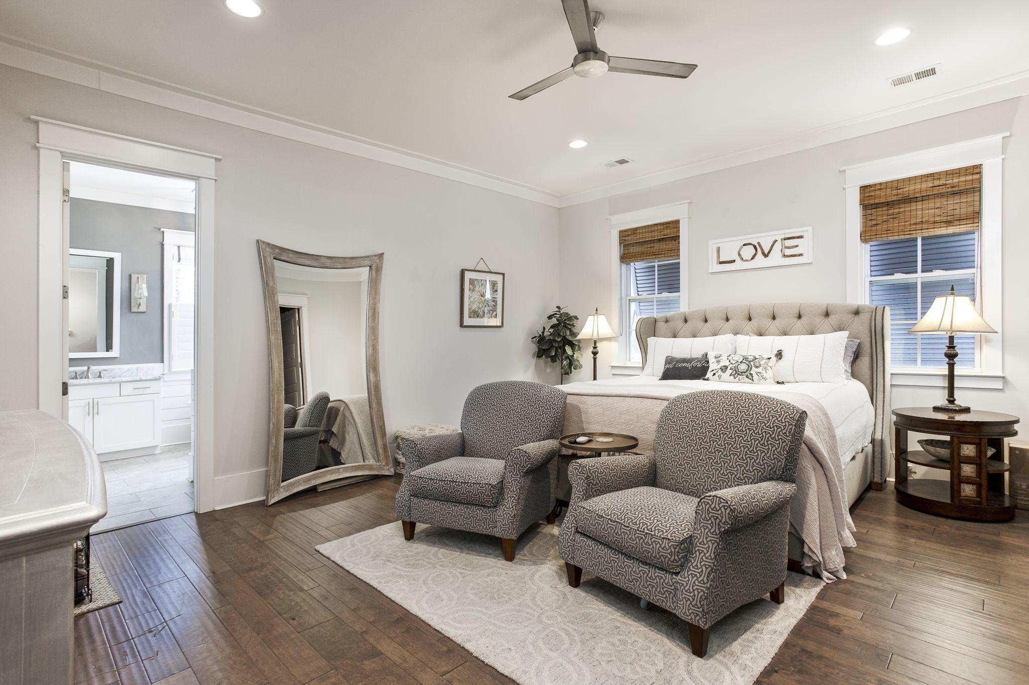 Carolina Park Homes For Sale - 3590 Backshore, Mount Pleasant, SC - 2