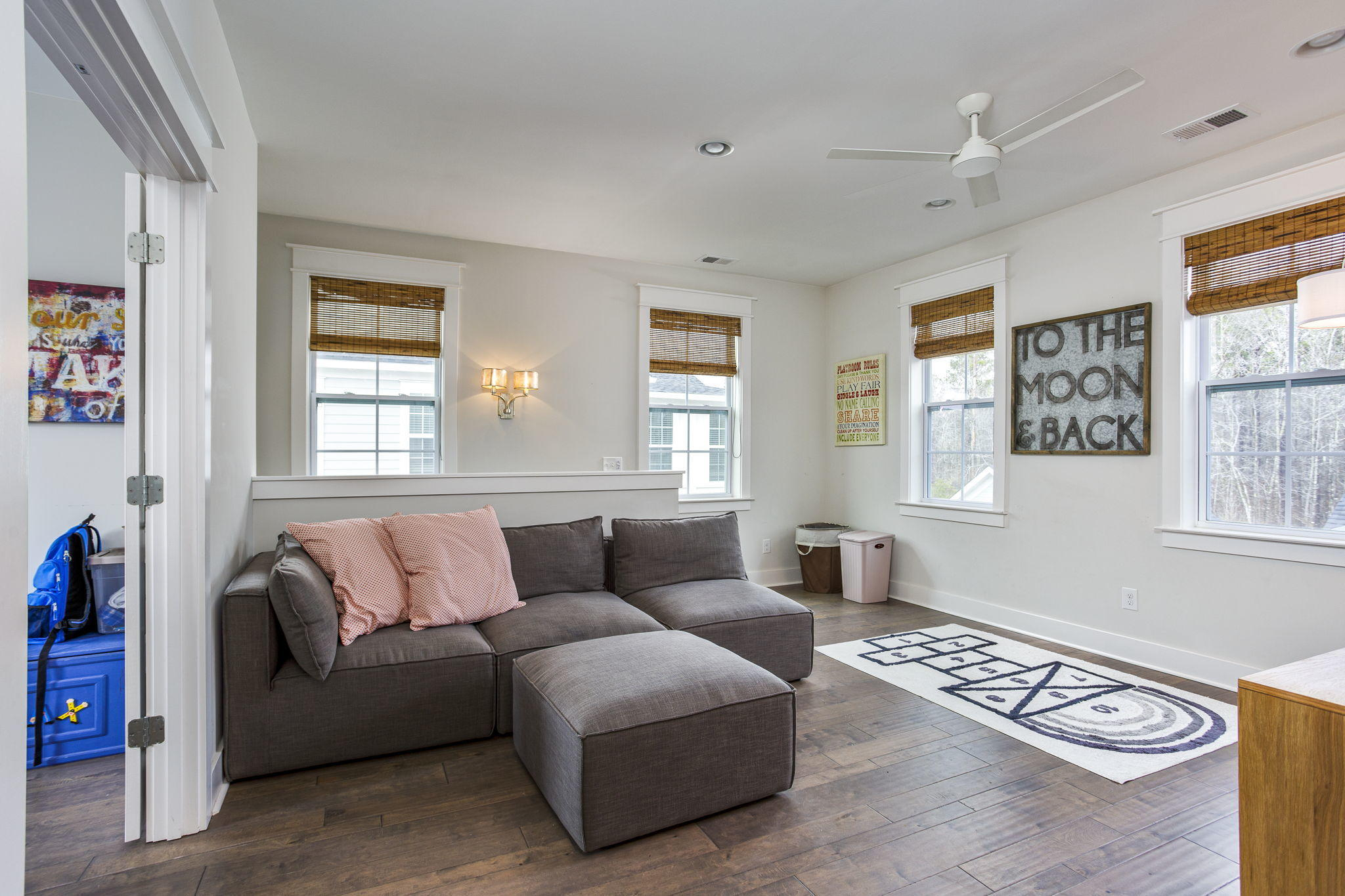 Carolina Park Homes For Sale - 3590 Backshore, Mount Pleasant, SC - 37