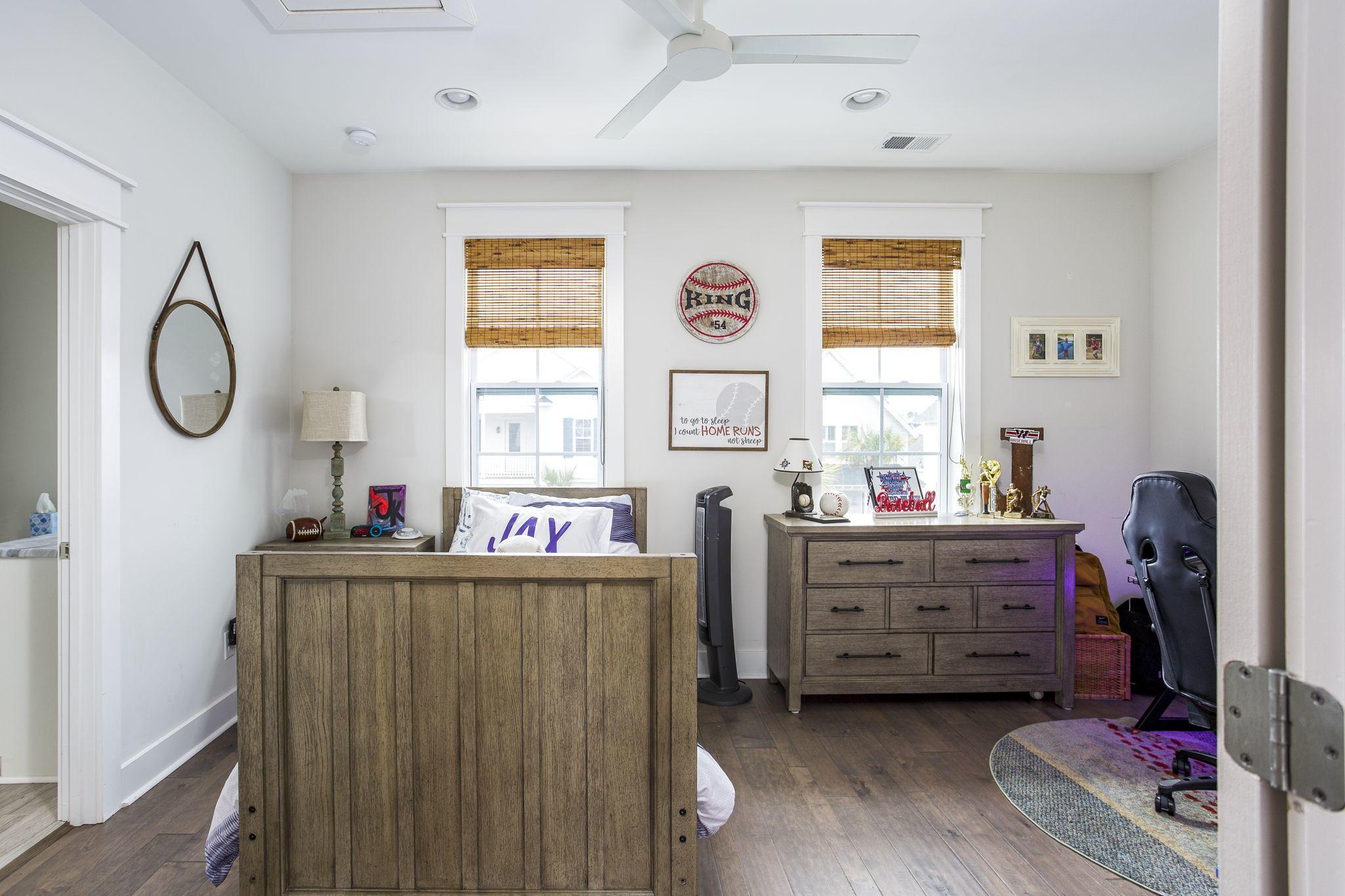 Carolina Park Homes For Sale - 3590 Backshore, Mount Pleasant, SC - 39