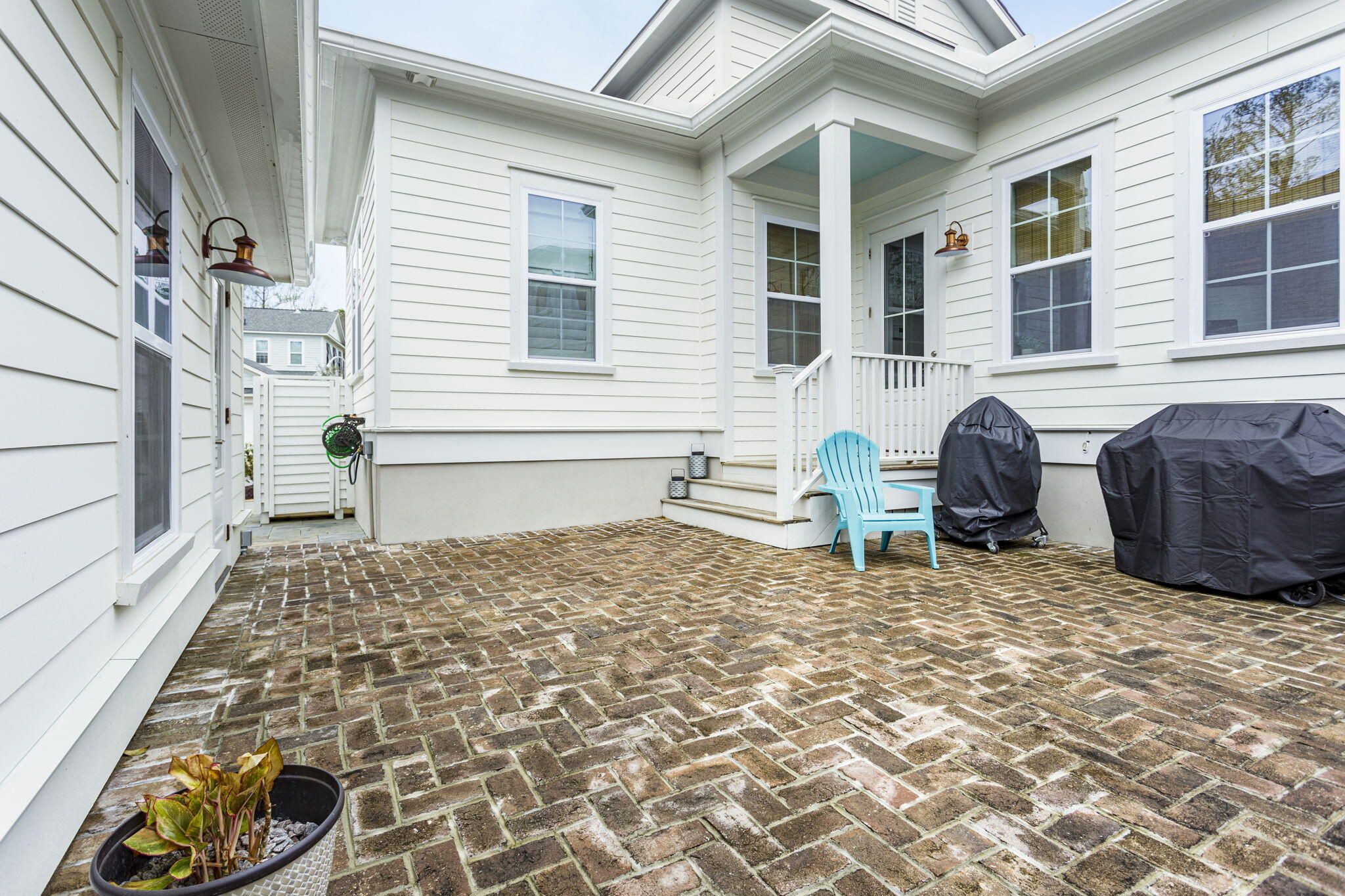 Carolina Park Homes For Sale - 3590 Backshore, Mount Pleasant, SC - 14