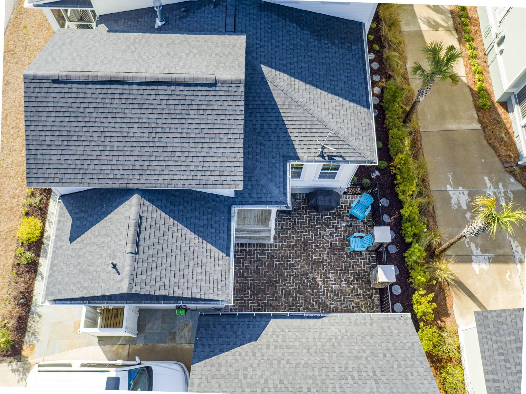 Carolina Park Homes For Sale - 3590 Backshore, Mount Pleasant, SC - 18