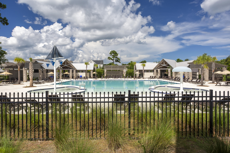 Carolina Park Homes For Sale - 3590 Backshore, Mount Pleasant, SC - 25