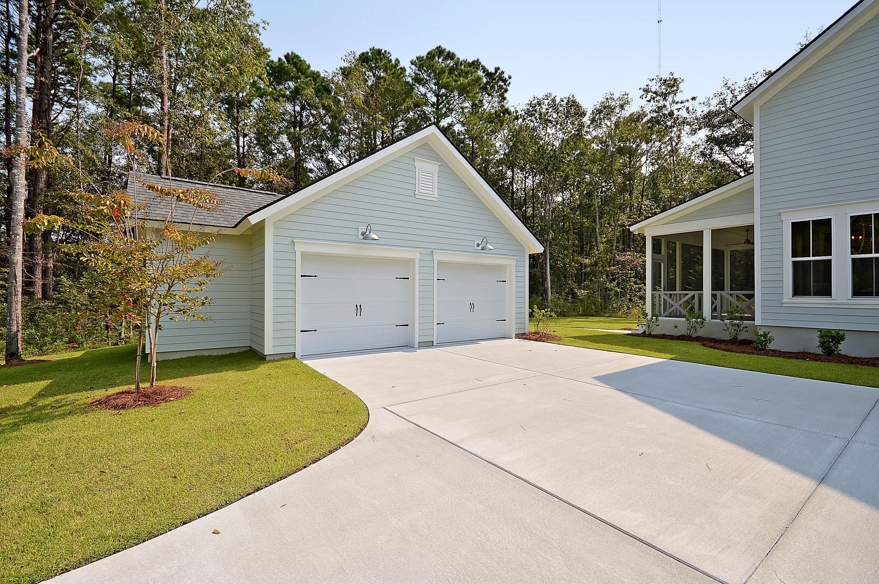 Awendaw Village Homes For Sale - 1134 Reserve, Awendaw, SC - 12