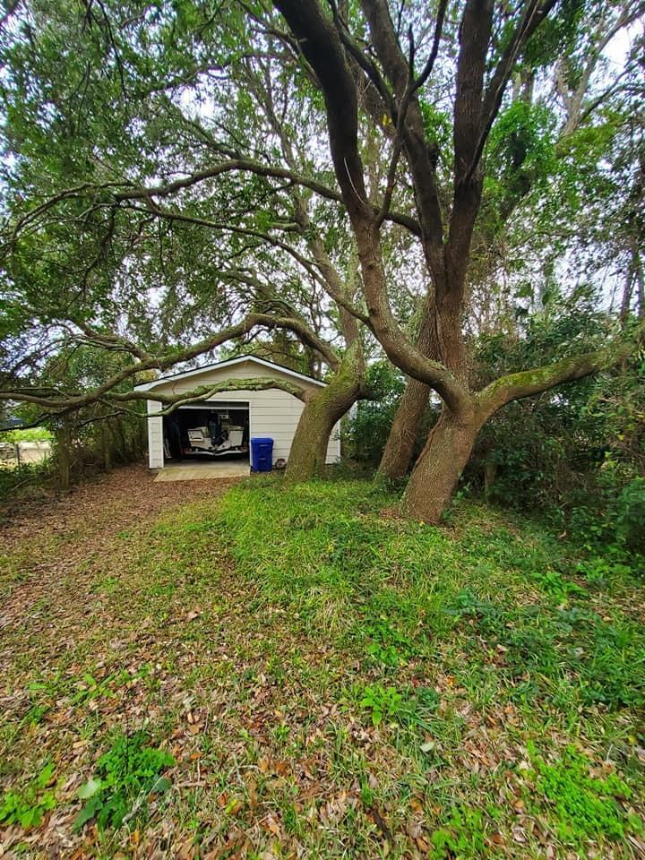 None Homes For Sale - 1417 Middle, Sullivans Island, SC - 10