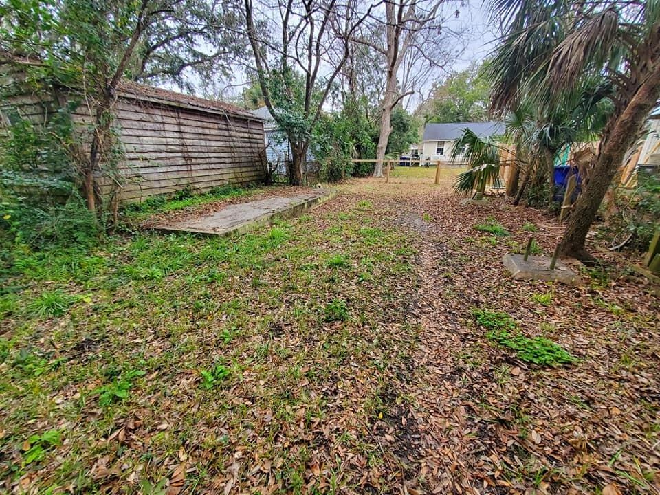 None Homes For Sale - 1417 Middle, Sullivans Island, SC - 9