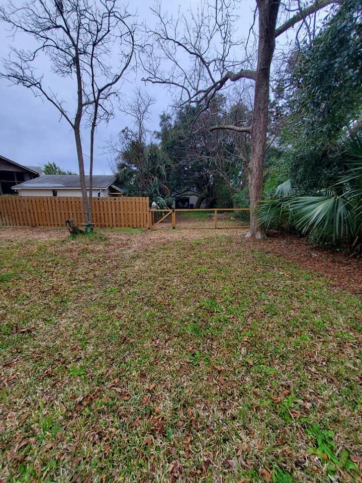 None Homes For Sale - 1417 Middle, Sullivans Island, SC - 7
