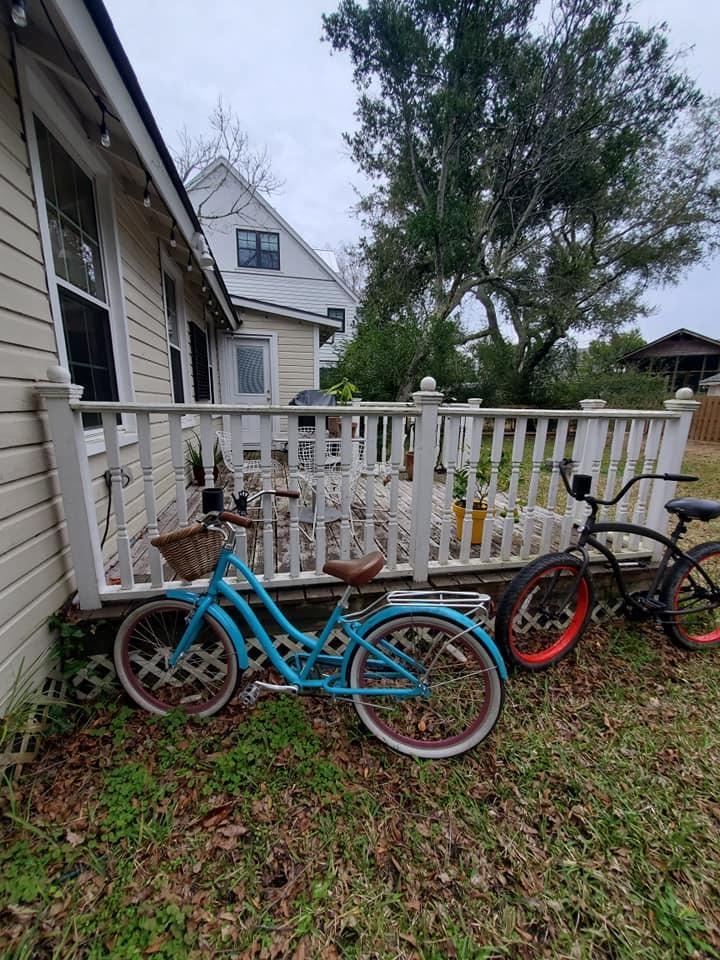 None Homes For Sale - 1417 Middle, Sullivans Island, SC - 5