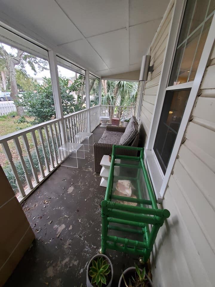 None Homes For Sale - 1417 Middle, Sullivans Island, SC - 6
