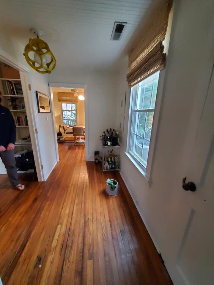 None Homes For Sale - 1417 Middle, Sullivans Island, SC - 3