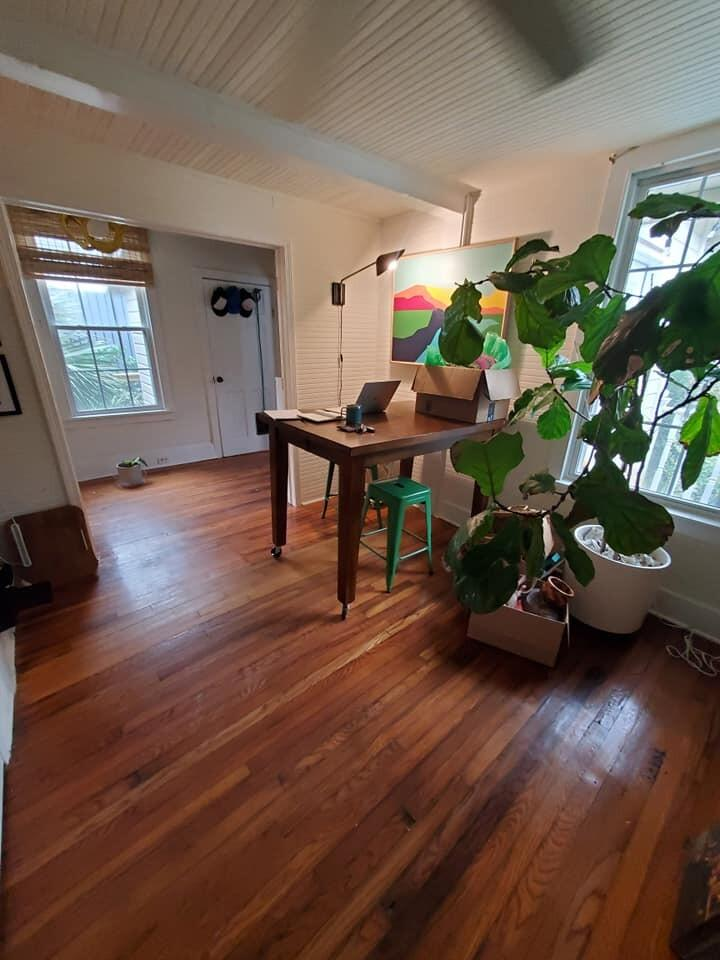 None Homes For Sale - 1417 Middle, Sullivans Island, SC - 2