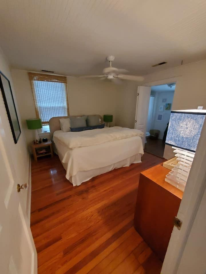 None Homes For Sale - 1417 Middle, Sullivans Island, SC - 15