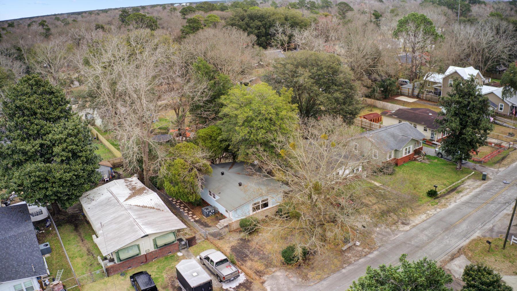 Port Park Homes For Sale - 5820 Sledge, Hanahan, SC - 12