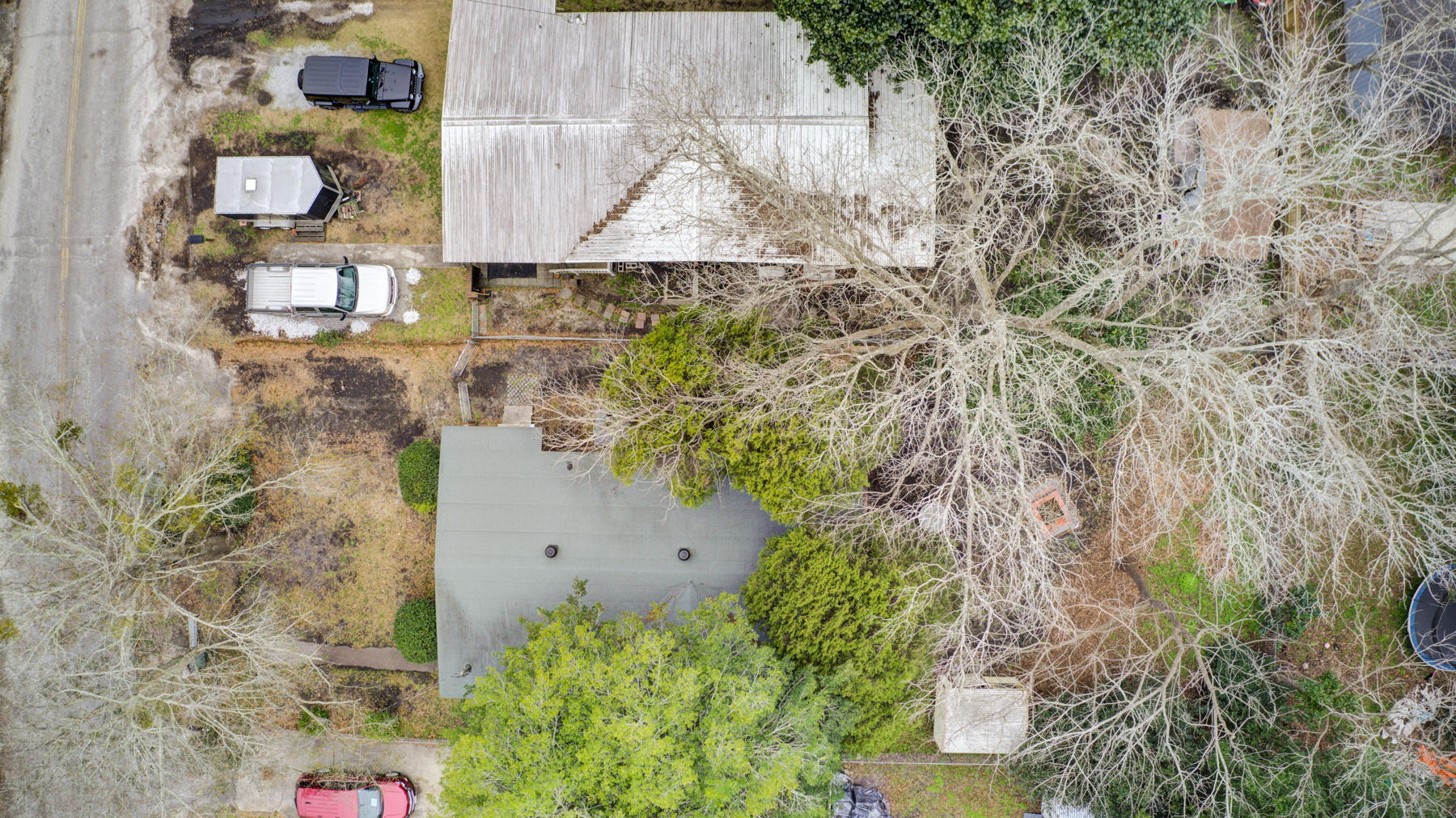Port Park Homes For Sale - 5820 Sledge, Hanahan, SC - 10