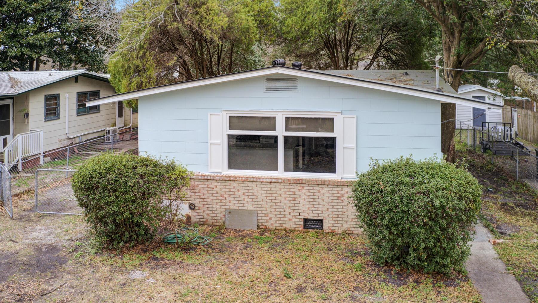 Port Park Homes For Sale - 5820 Sledge, Hanahan, SC - 7