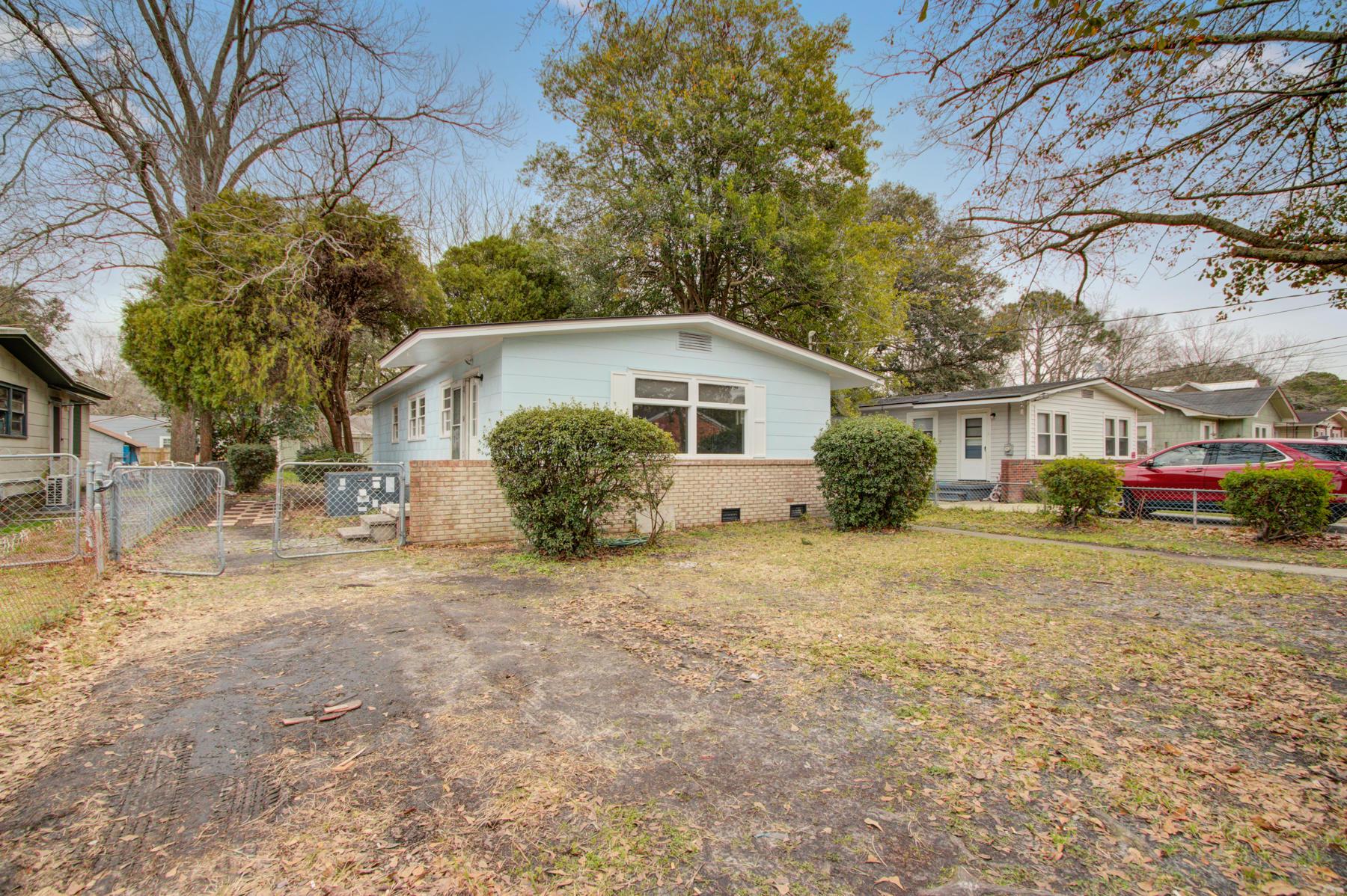 Port Park Homes For Sale - 5820 Sledge, Hanahan, SC - 17