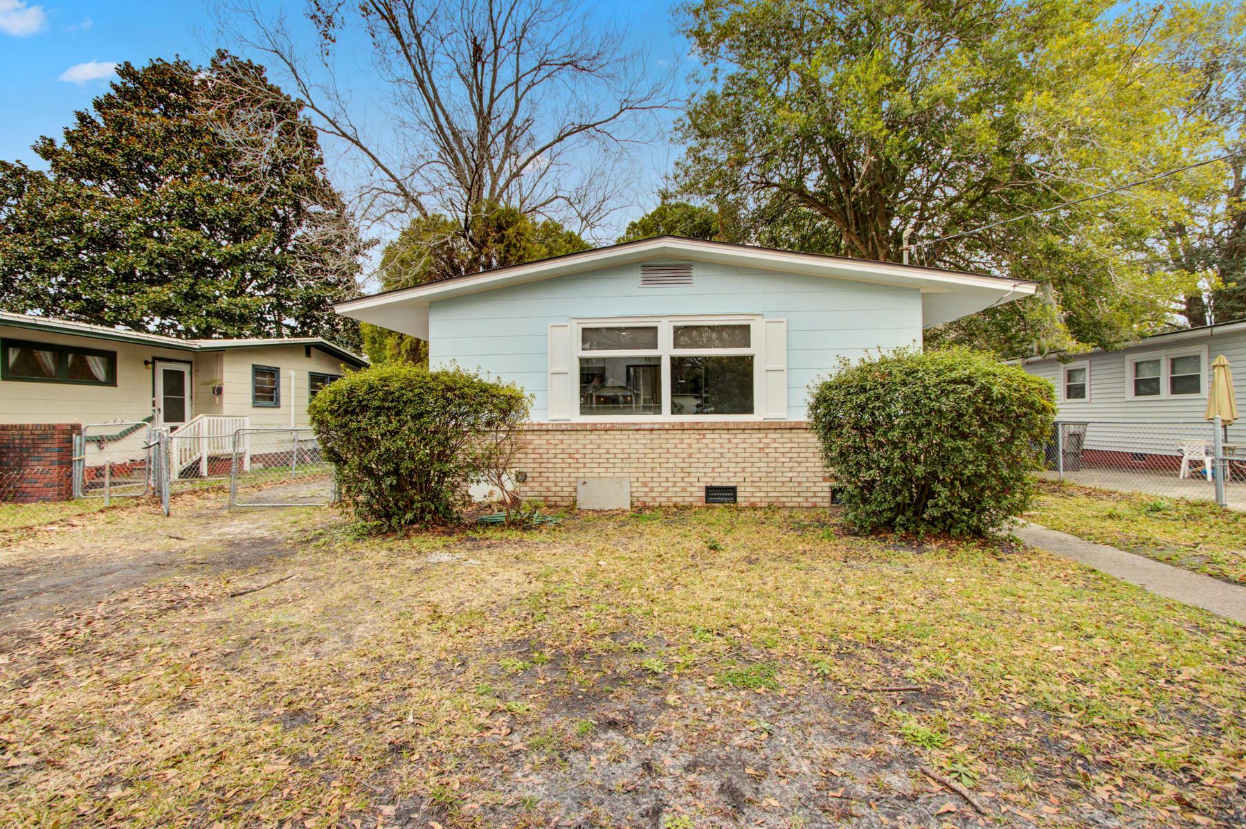 Port Park Homes For Sale - 5820 Sledge, Hanahan, SC - 22