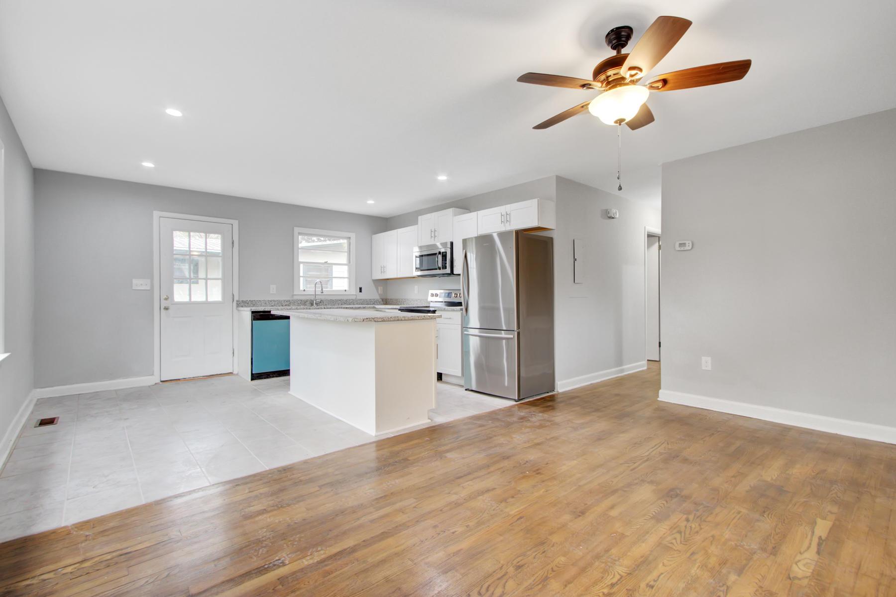Port Park Homes For Sale - 5820 Sledge, Hanahan, SC - 21