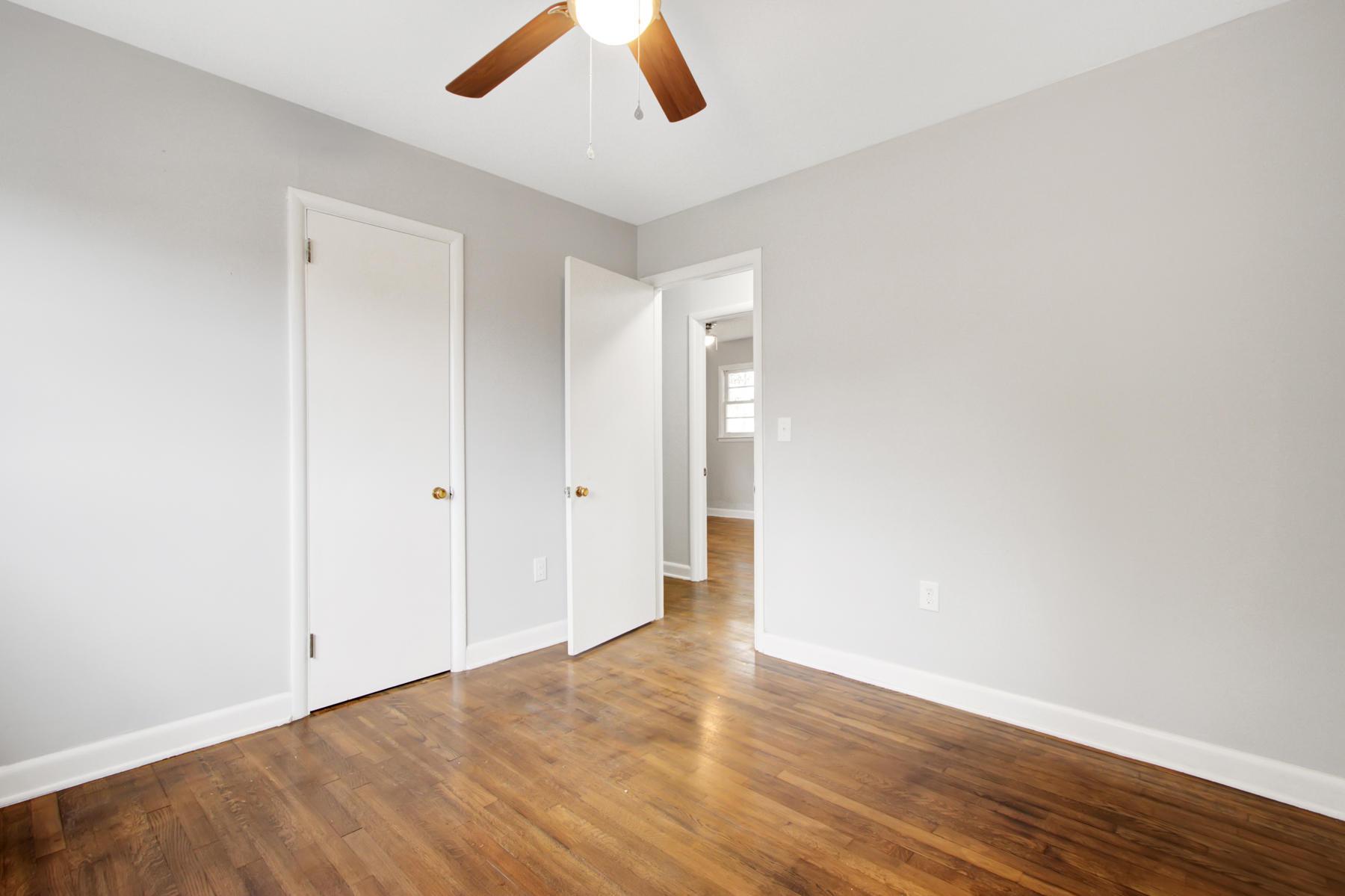 Port Park Homes For Sale - 5820 Sledge, Hanahan, SC - 13