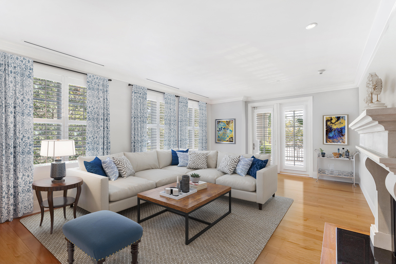 Gadsdenboro Homes For Sale - 2 Laurens, Charleston, SC - 11
