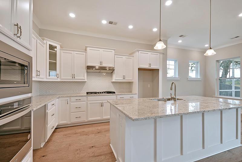 Carnes Crossroads Homes For Sale - 125 Philips Park, Summerville, SC - 25