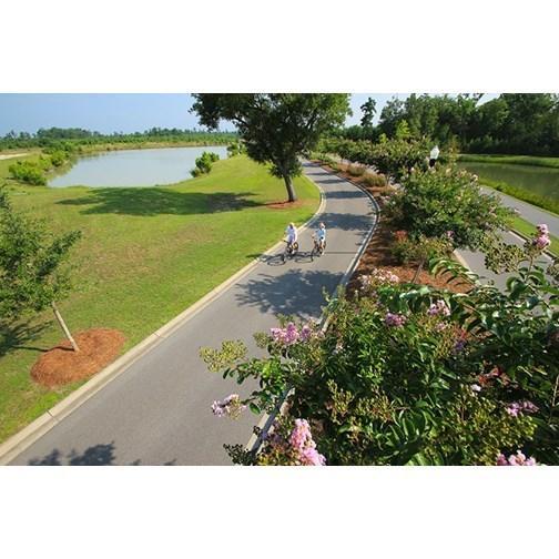 Carnes Crossroads Homes For Sale - 125 Philips Park, Summerville, SC - 16