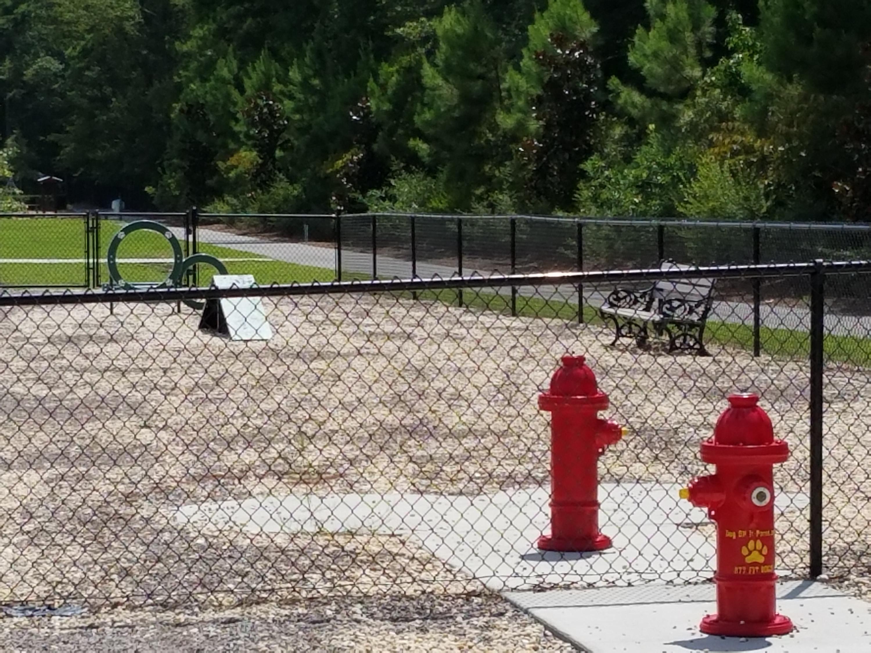 Carnes Crossroads Homes For Sale - 125 Philips Park, Summerville, SC - 32