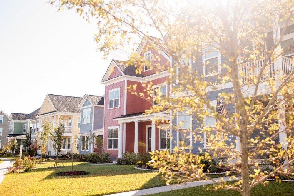 Carnes Crossroads Homes For Sale - 125 Philips Park, Summerville, SC - 10