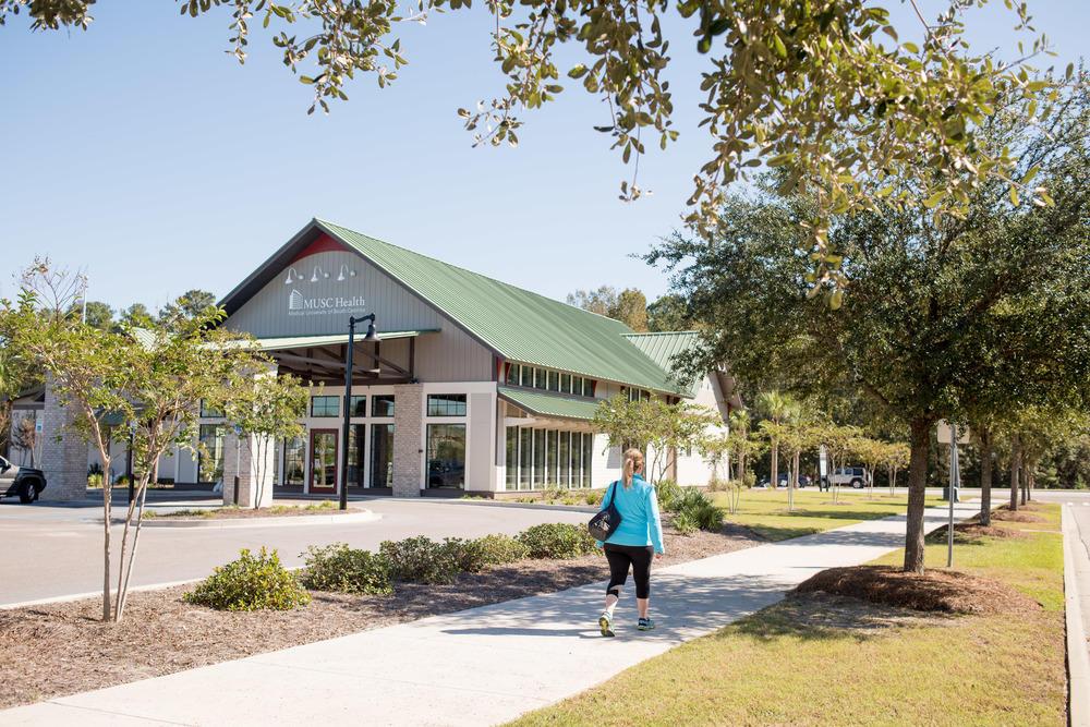 Carnes Crossroads Homes For Sale - 125 Philips Park, Summerville, SC - 6