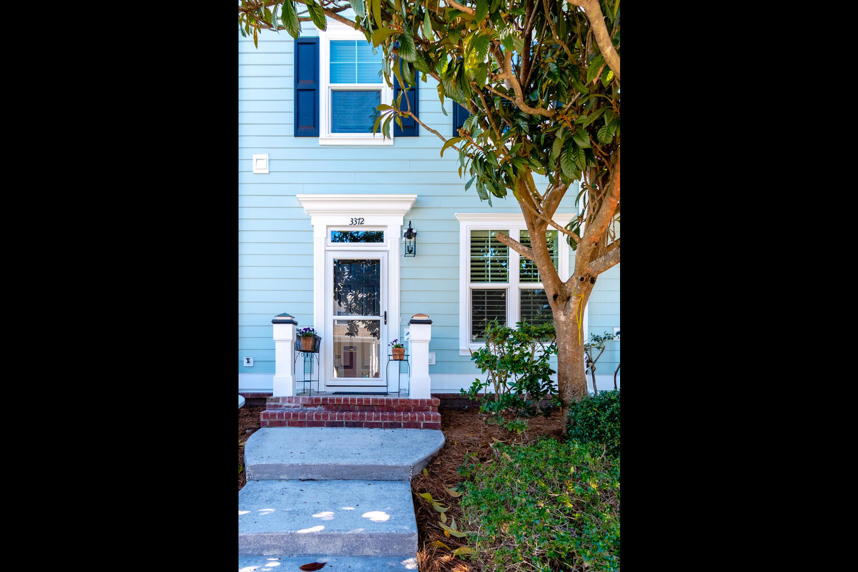 Hamlin Plantation Homes For Sale - 3372 Billings, Mount Pleasant, SC - 12