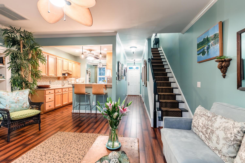 Hamlin Plantation Homes For Sale - 3372 Billings, Mount Pleasant, SC - 15