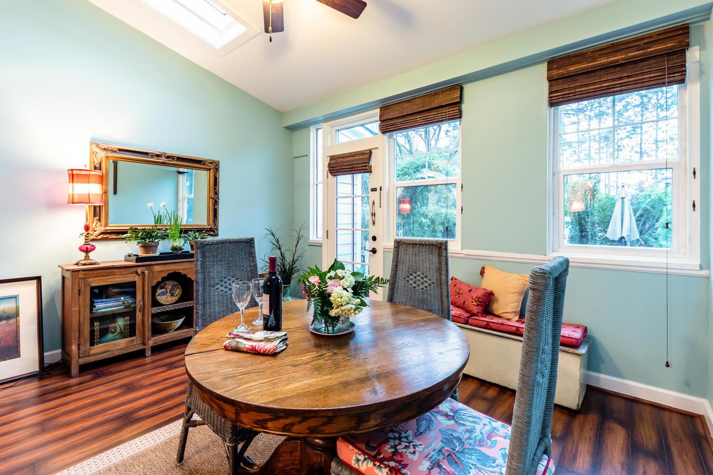 Hamlin Plantation Homes For Sale - 3372 Billings, Mount Pleasant, SC - 17