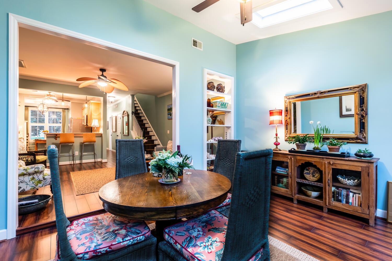 Hamlin Plantation Homes For Sale - 3372 Billings, Mount Pleasant, SC - 18
