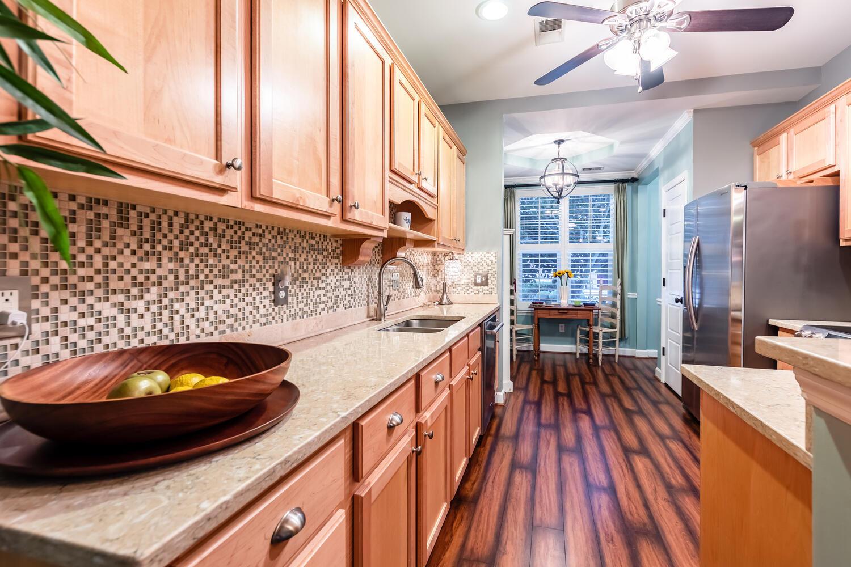 Hamlin Plantation Homes For Sale - 3372 Billings, Mount Pleasant, SC - 20