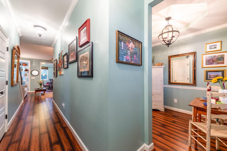 Hamlin Plantation Homes For Sale - 3372 Billings, Mount Pleasant, SC - 31