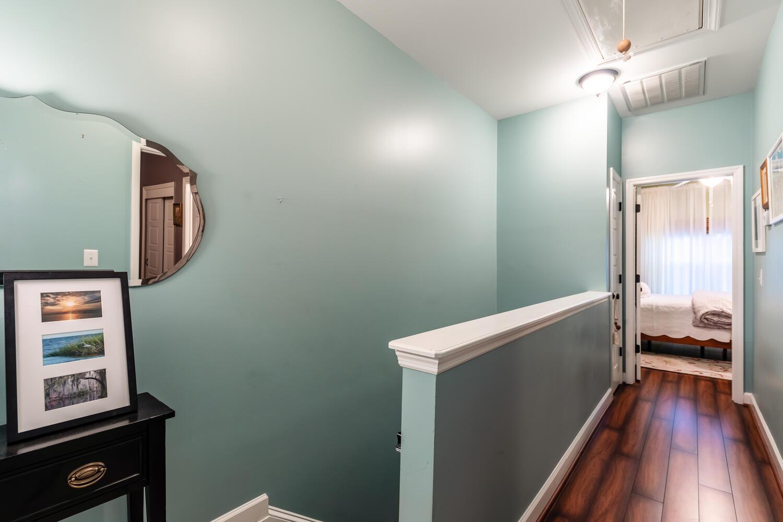 Hamlin Plantation Homes For Sale - 3372 Billings, Mount Pleasant, SC - 7