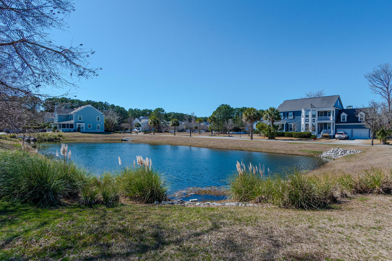 Hamlin Plantation Homes For Sale - 3372 Billings, Mount Pleasant, SC - 33