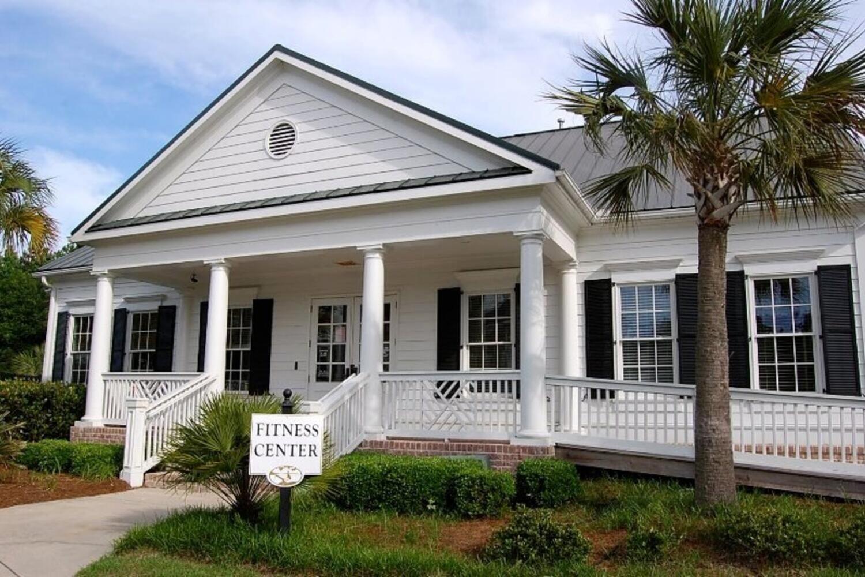 Hamlin Plantation Homes For Sale - 3372 Billings, Mount Pleasant, SC - 41