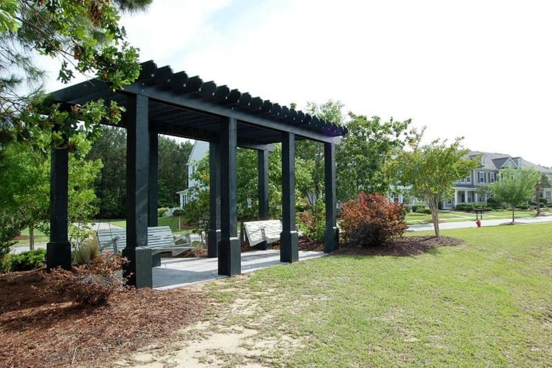 Hamlin Plantation Homes For Sale - 3372 Billings, Mount Pleasant, SC - 38